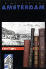 amsterdam_catalogue2.jpg